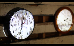 20140612190850-clocks_for_seeing-19