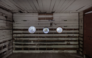 20140612190907-clocks_for_seeing-27