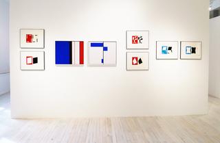 20140612195250-sous-les-etoiles-gallery-richard-caldicott-photogram-2
