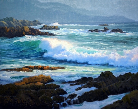 20140612211913-cabrera_heavy_surf_24x30_oil_on_linen__1024x814_
