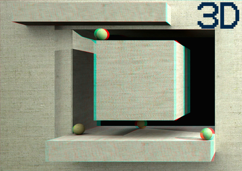 20140613083919-floating_cube_small