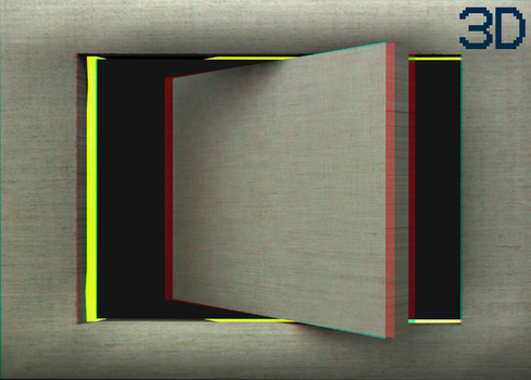 20140613084006-rotated_frame_small