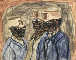20140613163812-horn__three_miners