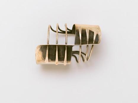 20140613231850-art_smith_modern_cuff_bracelet