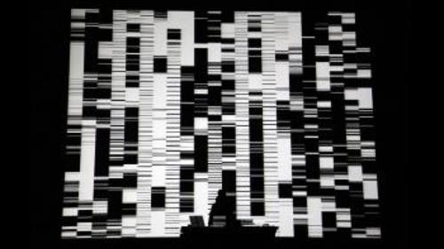 20140614071342-concert-testpattern-2_0