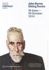 20140614075356-john-byrne-poster-web