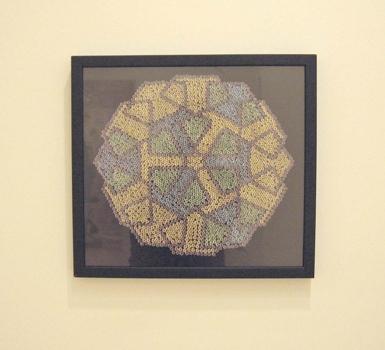Mosaicvi