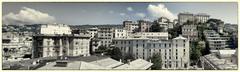20140614112354-naamloos_panorama1