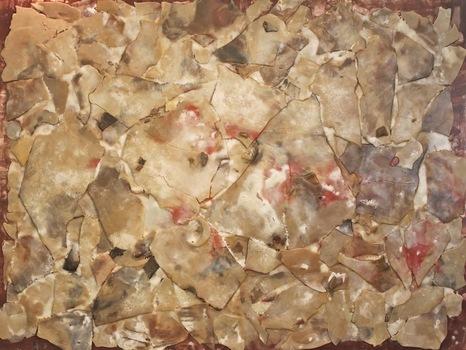20140614190008-palimpsest