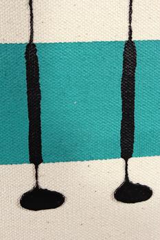 20140615184748-detail_medium