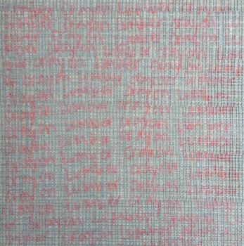 20140616010608-lumber_crayon_gray