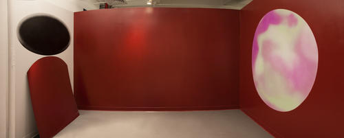 20140616024204-panorama2