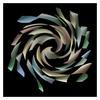 20140616032328-pinwheel__gicl_e