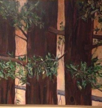 20140616035632-tree_trunks_2