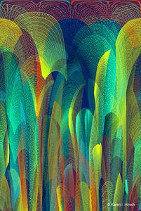 20140616165754-aquatic_feathers