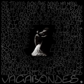 20140616185158-vagabondes_200x200