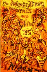 20140617011013-fss_monkeyband_web