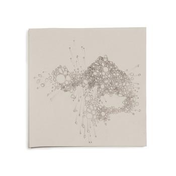 20140617135520-paper_pixel_no