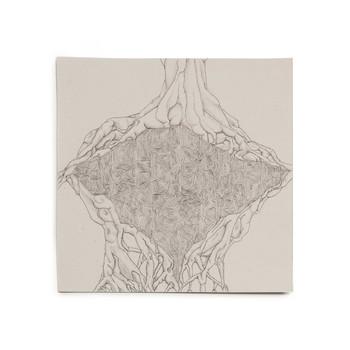 20140617135522-paper_pixel_no