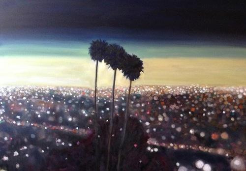 20140617203306-lights_below__oil_on_canvas