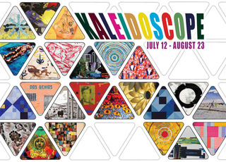 20140618000219-kaleidoscope_promo_ii