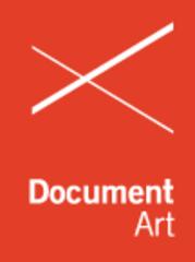 20140618062140-logod