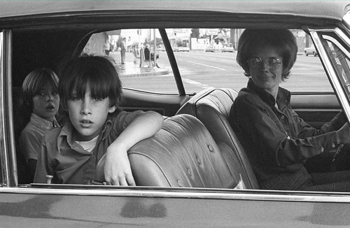 20140618170700-mike_mandel__people_in_cars__1970_