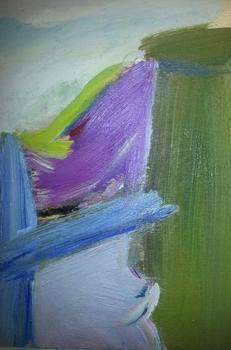 20140618173817-oasis_gallery