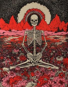 20140618174328-saints_sinners_fs2