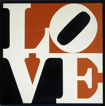 20140618201438-indiana_love_vsm