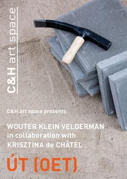 20140619144337-invite_wouterkleinvelderman