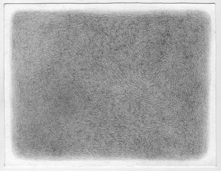 20140619182254-03_2012