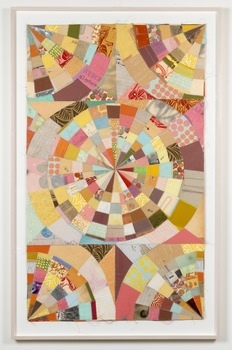 20140619195722-campbell_p-wheel_quilt_web