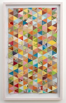 20140619201121-campbell_medium_quilt-web