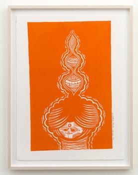20140619202018-campbell_print_orange