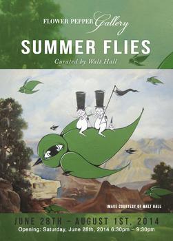 20140619233213-fp-summerflies-_postcardfront