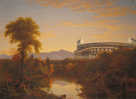 20140620133941-catskill_creek__citi_field__thomas_cole_