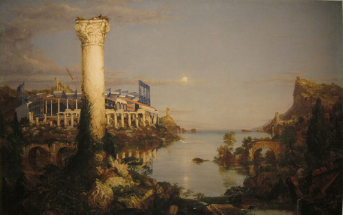 20140620134018-the_course_of_empire__rebuild__thomas_cole_