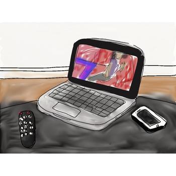 20140620204640-laptop