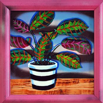20140620204728-pottedplant