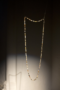 20140620220409-katie_paterson_fossil_necklace_2013_mjc_3326a_web