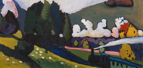 20140622233022-ex_kandinsky_landscape-near-murnau-with-locomotive_490