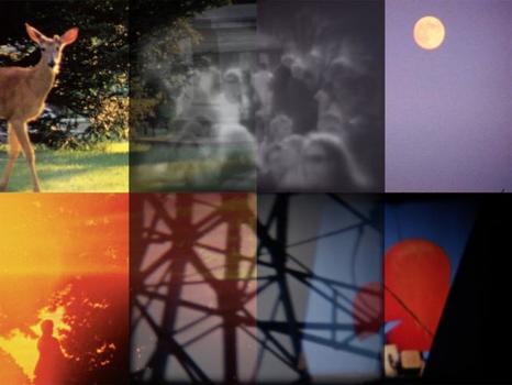 20140623153335-roman_susan_press_release_-_hoolihan___marks_-_city_symphony_in_16mm_-_july_26__2014
