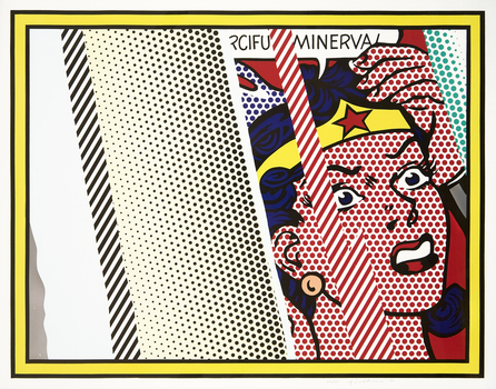 20140623171251-roy_lichtenstein_reflections_on_minerva_original