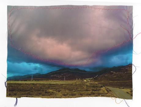 20140623191918-purple_sky_2014_8x10_fabric_print_and_thread_web