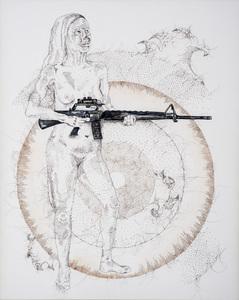 20140624011858-meza-desplas_rosemary_you_can_t_get_a_man_with_a_gun