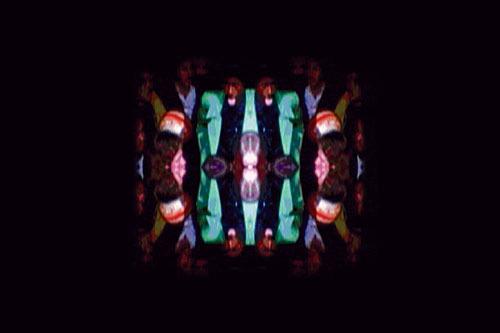 20110621072912-003_gatson_spiritmythritual