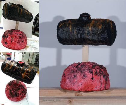 20140624200728-sculpt-2