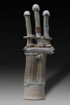 20140624233410-artifact