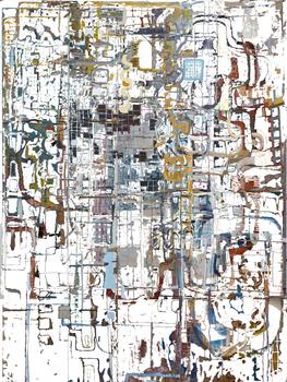 20140624233939-hendrick_02_six_erased_paintings_002